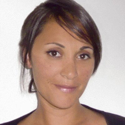 Ms Bella Barker - PREGNANCY MASSAGE / MASSAGE THERAPIST