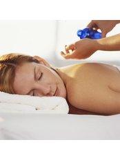 Full Body Massage - Dublin Holistic Centre