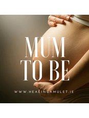 Pregnancy Massage - Healing Amulet Bodywork Clinic