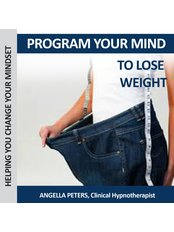 Weight Loss - Alternative Treatment - Weight Loss Hypnosis Clinic