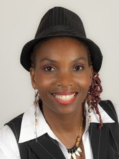 Miss Angela Peters - Practice Therapist at Weight Loss Hypnosis Clinic
