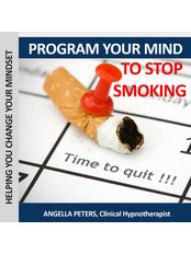 Stop Smoking - Alternative Treatment - Weight Loss Hypnosis Clinic