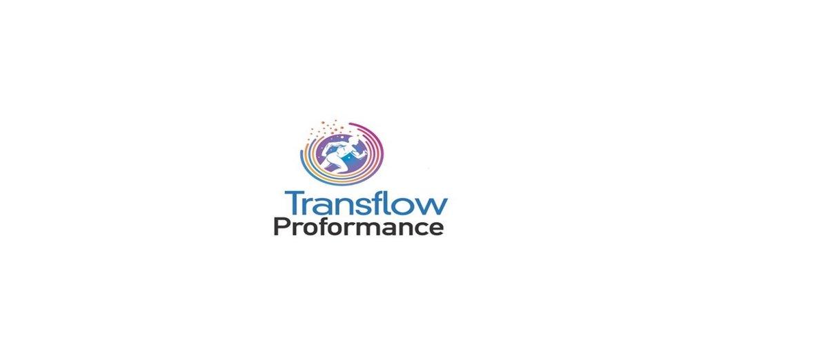 Transflow Therapy-Dublin
