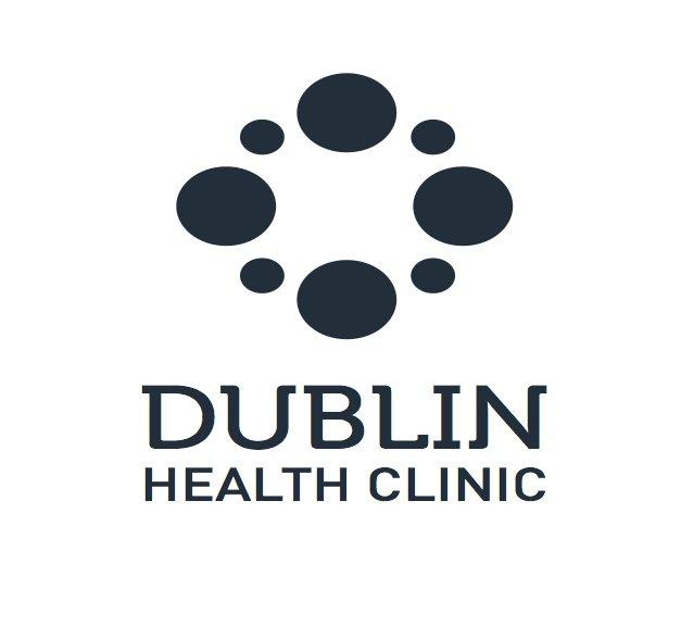 Dublin Health Clinic - Lucan