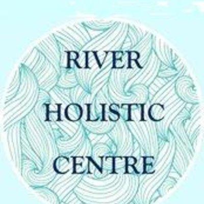 River Holistic Centre