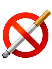 Stop Smoking - Alternative Treatment - Ruth Allen Hypnotherapy