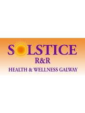 SOLSTICE (Relax & Revive) - SOLSTICE R&R