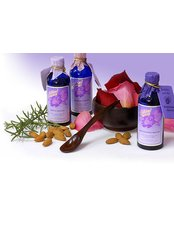 Aromatherapy Massage - Bodyworks Physical Therapy