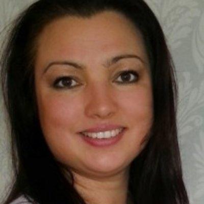 Mrs Lisa Smith-Everett