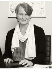 Edel Doyle, Registered Homeopath - image 0