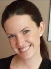Denise Keane Nutrition - Energise Clinic -  Denise Keane