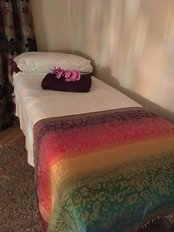 Sole 2 Soul Therapies - AnamCara, 1 Rocky road, Wicklow Town, Co. Wicklow, A67 E523,  0