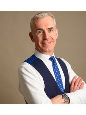 Transformative Mind and Body Wellbeing Centre - Tim France Tim France, Adv.Dip Hypnotherapy, ICHI
