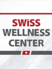Swiss Wellness Center - Lot S15 & S16, Pamper Floor Starhill Gallery 181, Jalan Bukit Bitang, Kuala Lumpur, 55100,