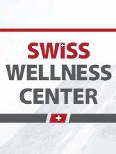 Swiss Wellness Center - Kota Kinabalu