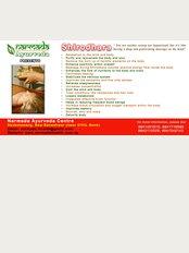 Narmada Ayurveda Hospital - Nepal, CLOSED, Kathmandu, Nepal, 44600,