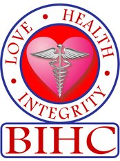 Bio-Integrative Health Center - Your Health's Welfare... Our Top Priority!