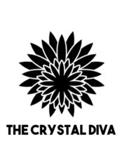 The Crystal Diva Holistic Wellness - image 0