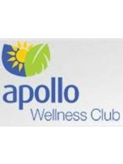 Apollo Wellness Club - image 0