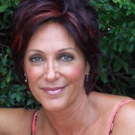 Hypnosis Studio - Cape Town (Southern Suburbs)