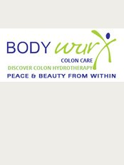 Bodywurx Colon Care - 490 Chris Hani Road, Briardene, Durban, Kwa-Zulu Natal, 4051,