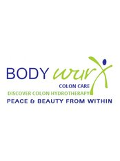 Bodywurx Colon Care - 490 Chris Hani Road, Briardene, Durban, Kwa-Zulu Natal, 4051,  0