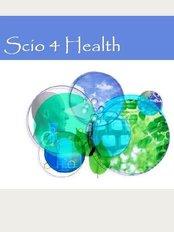Scio 4 Health - 198 Zwavelpoort Pretoria, Gauteng, 0002,