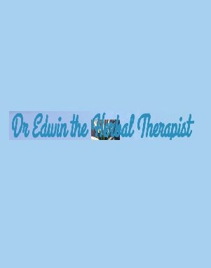 Dr Edwin The Herbalist Healer - Germiston