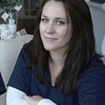 Ms Briony Botha