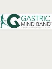 Gastric Mind Band - Calle España, 1, Fuengirola, 29640,