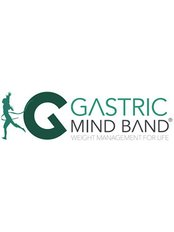 Gastric Mind Band - Calle España, 1, Fuengirola, 29640,  0