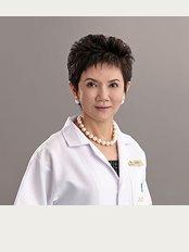 Dr. Orawan Antiaging Institute - Phuket, Phuket, Thailand, 83000,