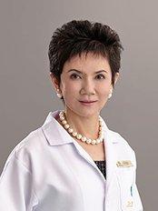 Dr. Orawan Antiaging Institute - Phuket, Phuket, Thailand, 83000,  0