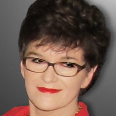 Mrs Gitta Moolenschot