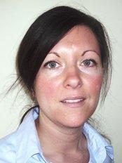 Dr Yvonne Curmi -  at Horn Street Clinic