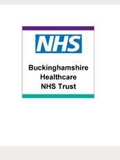 Wycombe Hospital - Queen Alexandra Road High Wycombe, Buckinghamshire, HP11 2TT,