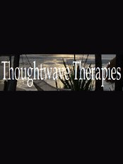 Thoughtwave Therapies - image 0