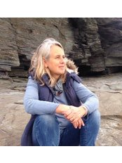 Janet Taylor - Practice Therapist at Plymouth Naturopathic Clinic