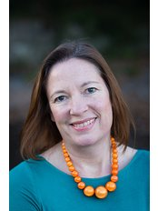 Anna Batey - Counsellor at Plymouth Naturopathic Clinic