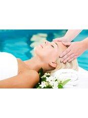 Holistic Massage - BIOVERSION