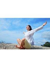 Stress Management - BIOVERSION