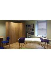Holistic Health Consultation - Sarah Davies Therapies