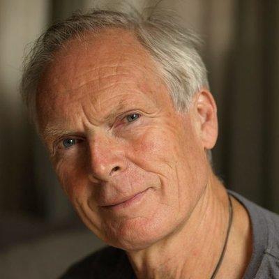 Mr Tony Mills