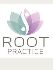 Root Practice Rickmansworth - William Penn Leisure Centre, Shepherds Lane, Rickmansworth, Hertfordshire, WD3 8JN,