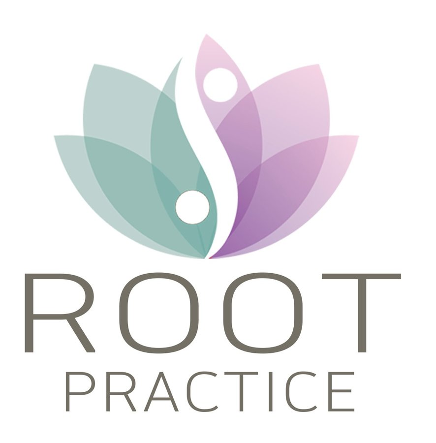 Root Practice Loudwater Farm