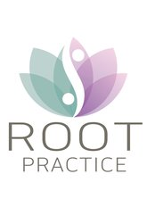 Root Practice Loudwater Farm - image 0