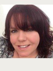Hypnotherapist Lanarkshire - Dynamic State of Mind - 169 Main Street, Wishaw, Lanarkshire, Ml2 7AU,