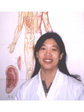 Chinese Acupuncture & Skin Clinic - image 0