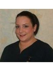 Ms Rachael Smith -  at Moorland Holistic