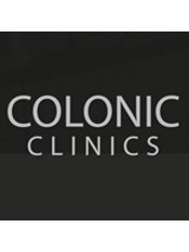 Colonic Clinics - Manchester - image 0